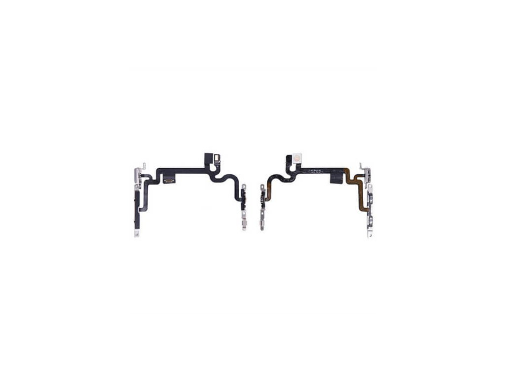 iphone 7 power button flex cable