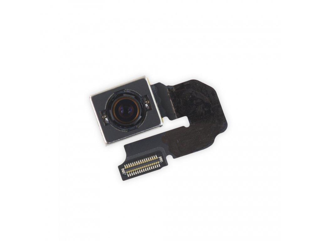 zadní kamera i6plus