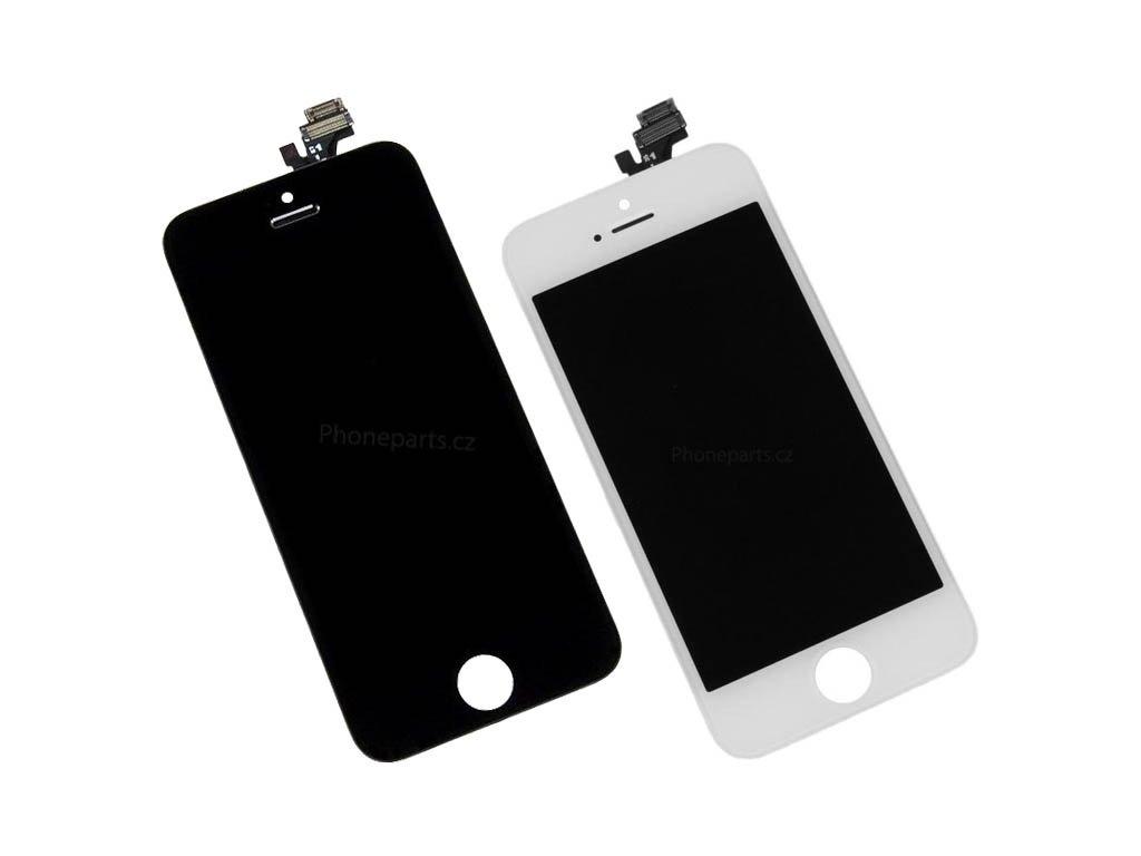 displej iphone 5