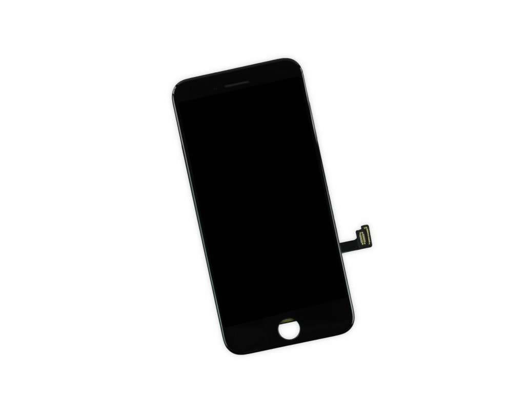 iPhone 7 LCD Displej