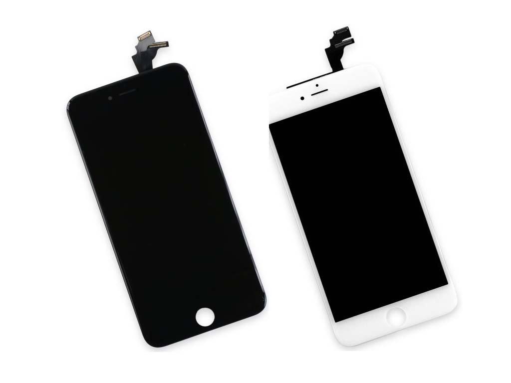 iphone 6 plus lcd displej