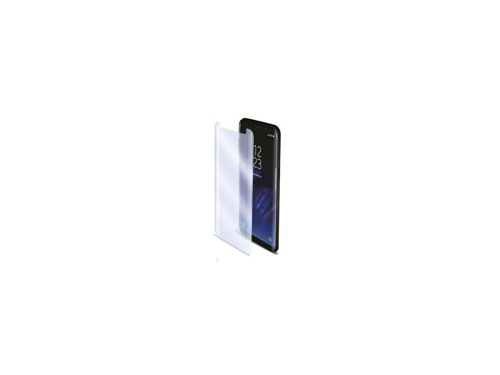 Tvrzené sklo pro SAMSUNG GALAXY S8 PLUS