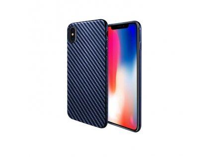 1198 1 zadni kryt s texturou pro iphone x