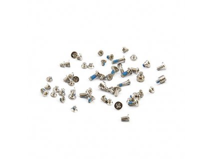 iphone 5 screw set 09xx 7r