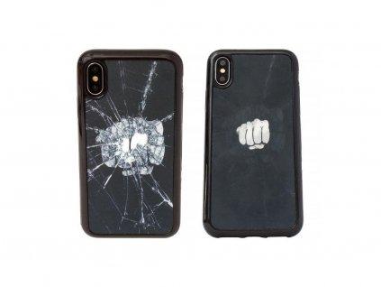 zadni kryt pro iphone pest rozbijejici sklo