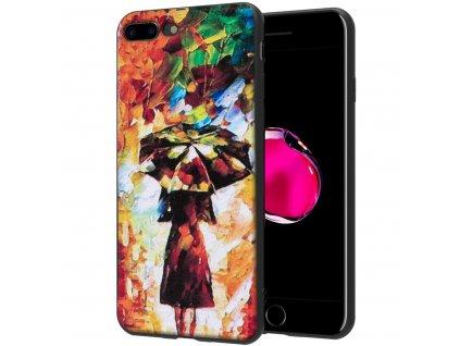 iphone 7 plus zadní kryt hoco deštník