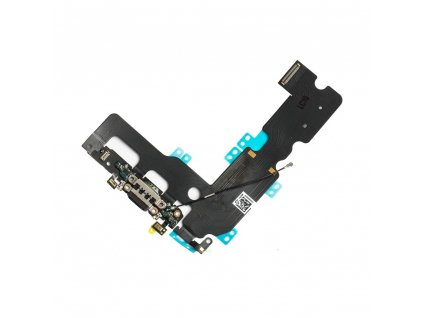 charging port ip7