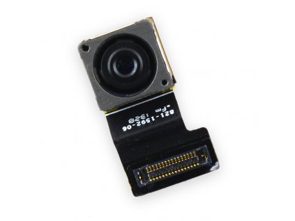 Zadní kamera iphone 5s
