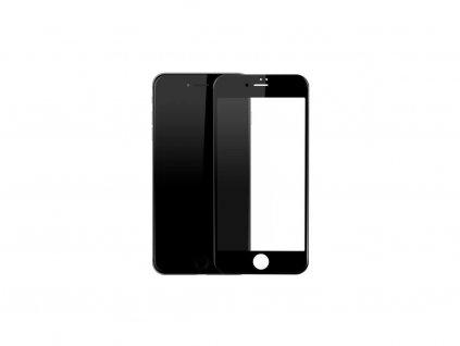 tvrzene sklo pro iphone SE 2020