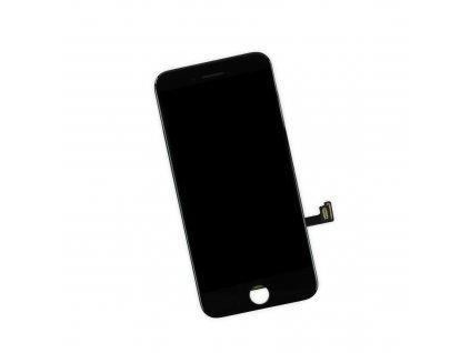 iPhone 7 LCD Displej  + Nářadí potřebné pro výměnu ZDARMA