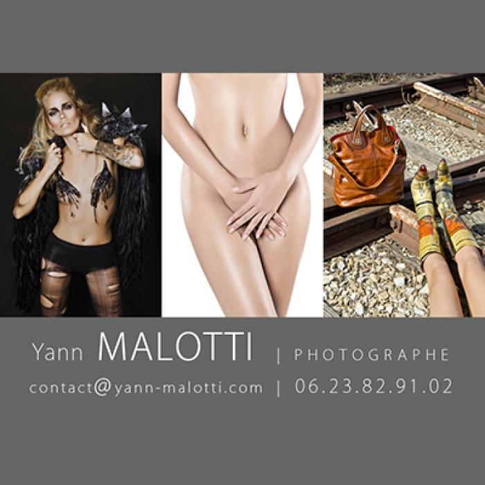 Malotti