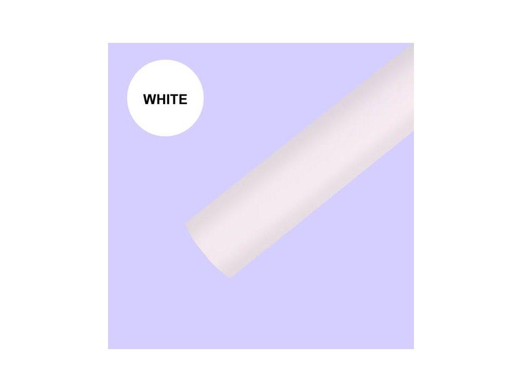 2820 polyvinylove fotograficke pozadi 100x200cm polar white