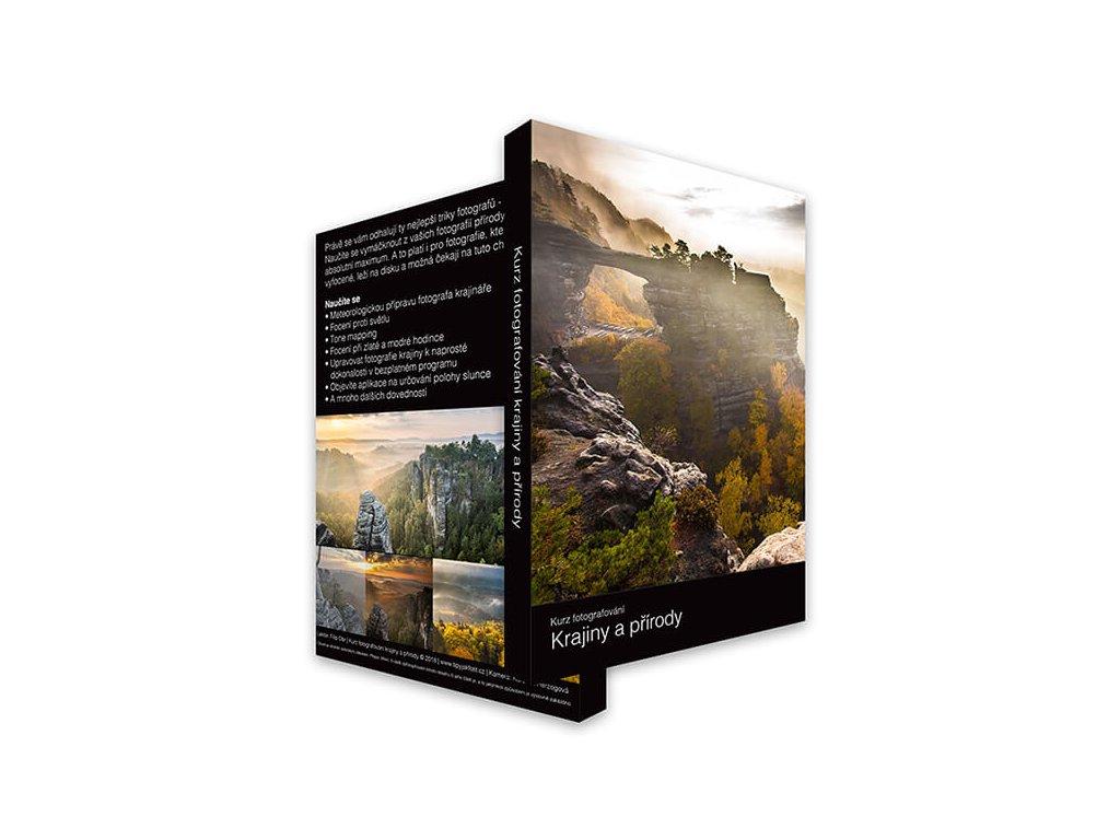 2970 kurz fotografovani krajiny a prirody