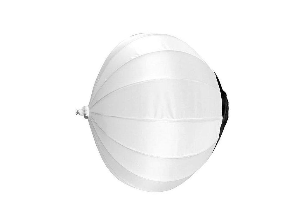 3168 2 outdoor balloon softbox basic 65cm
