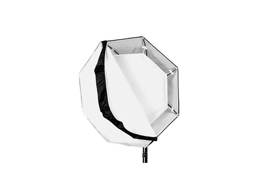 3246 dm softbox octagon 90cm