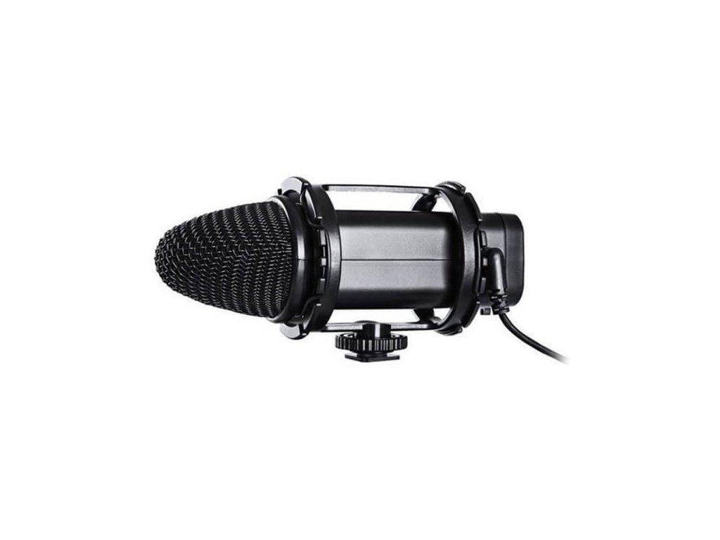 3270 stereofonni kondenzatorovy mikrofon by v02