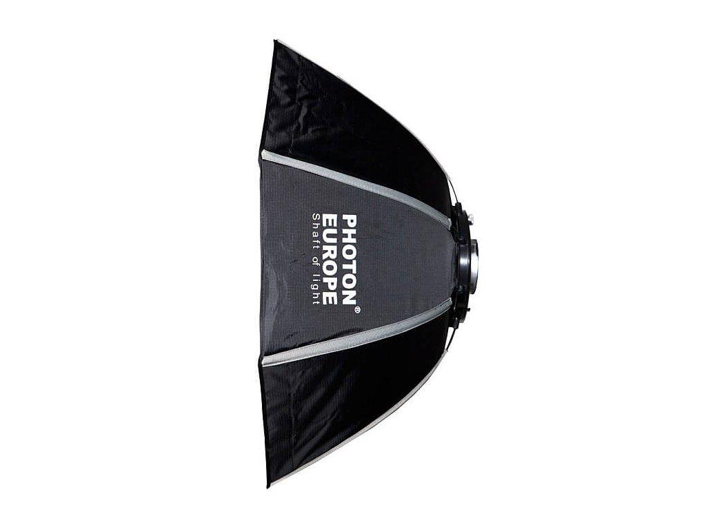 3387 quick softbox 100 pro zableskove svetlo i systemovy blesk
