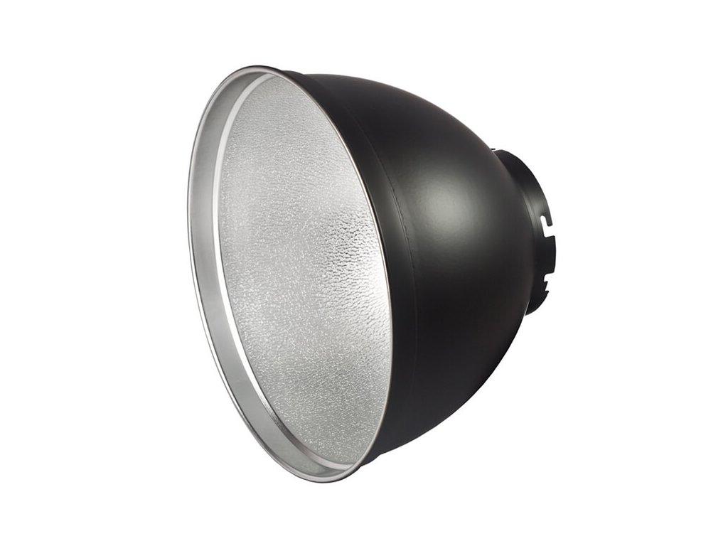 3390 standardni reflektor pro ef 60 a sun 400