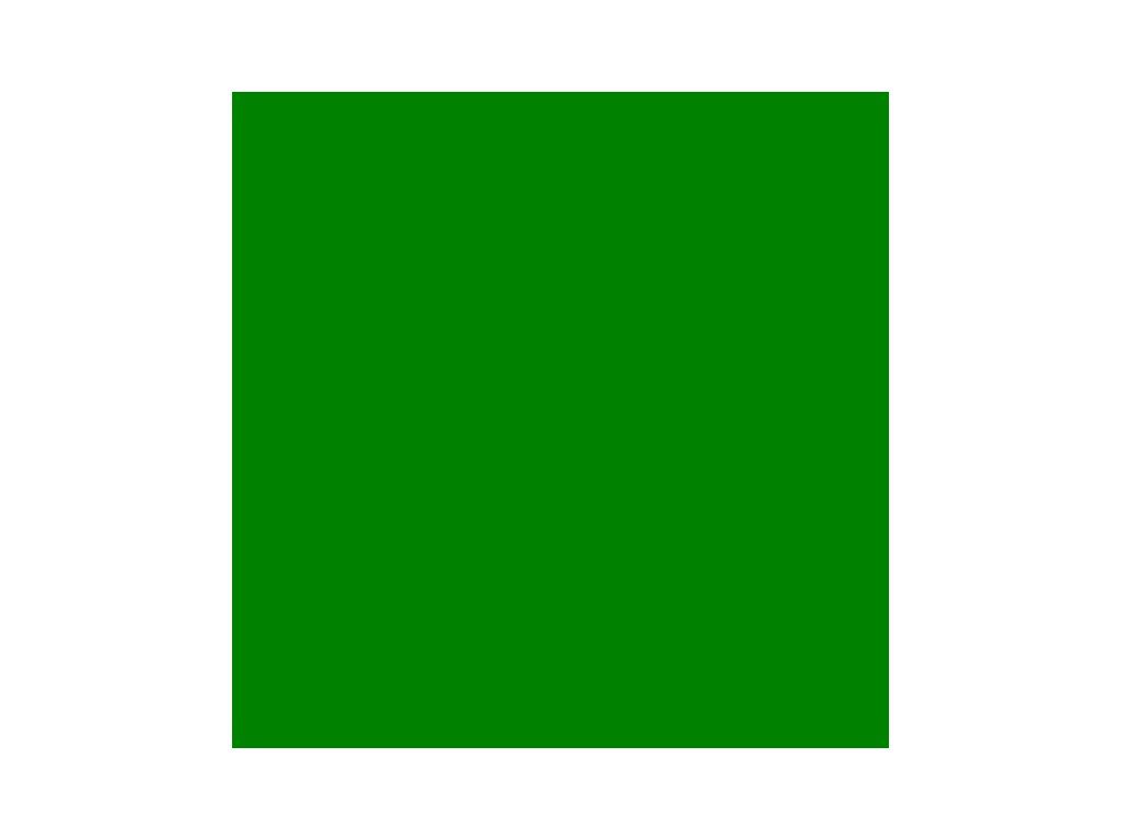 3402 netkana textilie polypropylen 3x6m 120g m zelena