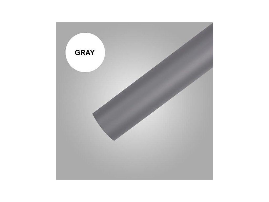 3423 polyvinylove fotograficke pozadi 100x200cm medium grey