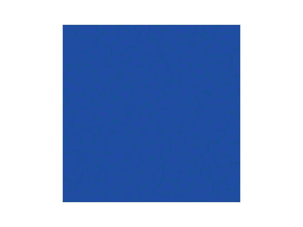 3519 netkana textilie polypropylen 1 6 x 5m 120g m modra