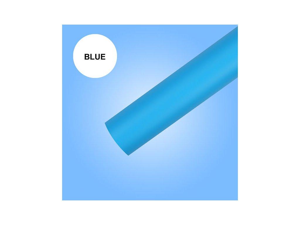 3546 polyvinylove fotograficke pozadi 100x200cm light blue