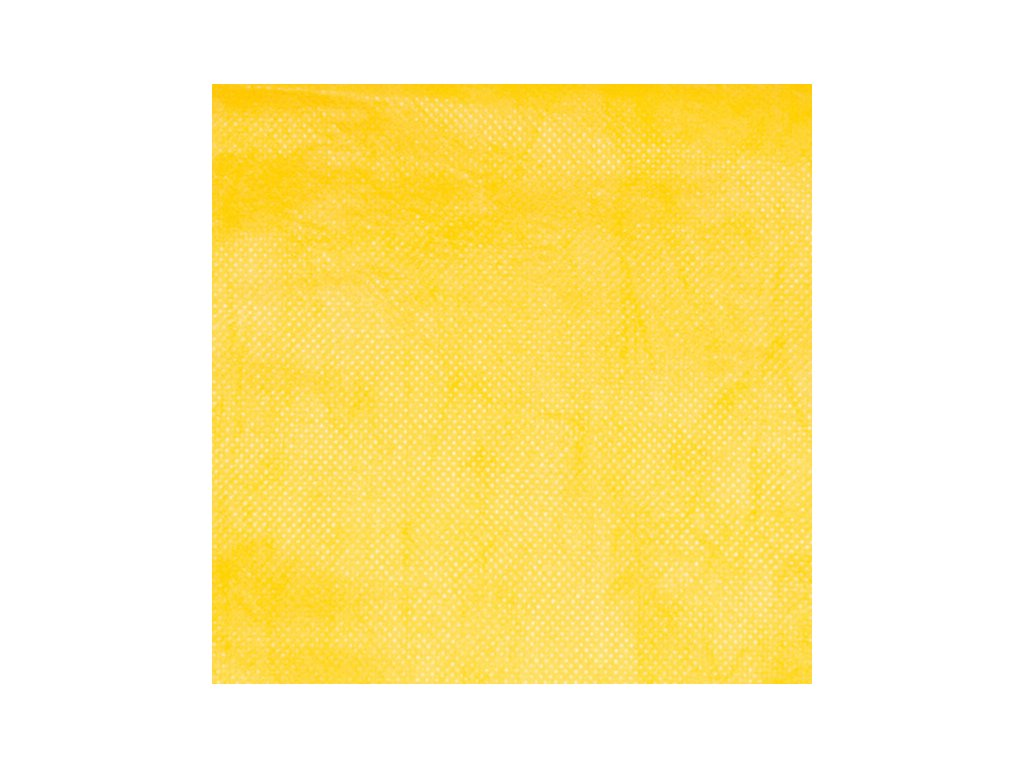 3639 1 efektove pozadi lehka netkana textilie 6 x 3 m n8