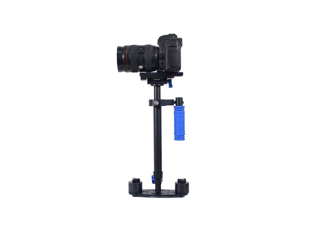 3684 kamerovy stabiliozator pro 80 1 3 kg