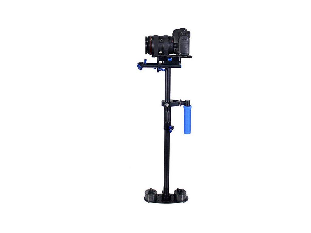 3819 kamerovy stabilizator pro 120 2 5 5 kg