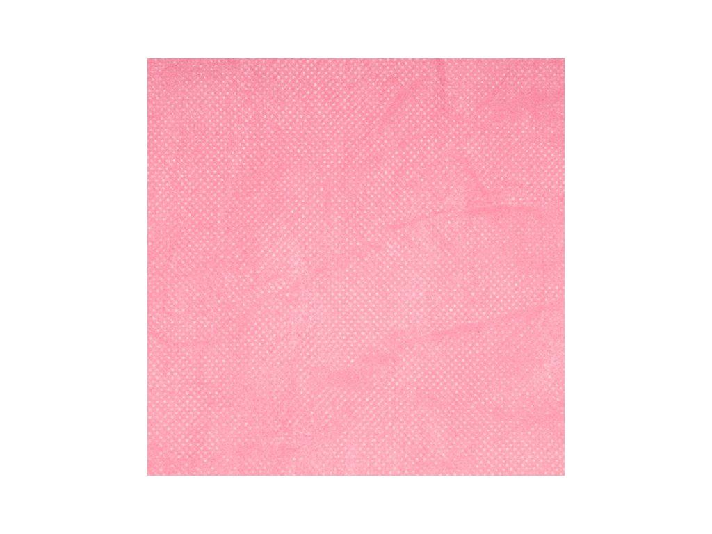 3873 1 efektove pozadi lehka netkana textilie 6 x 3 m n11