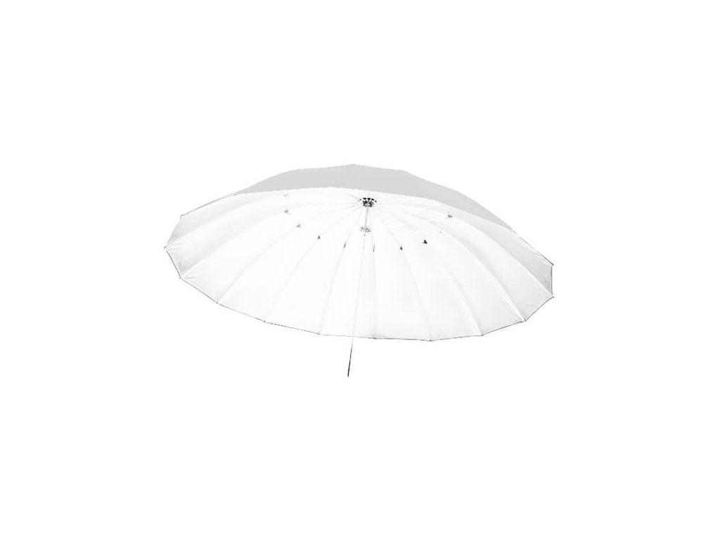 3885 big umbrella au 150 cm difuzni