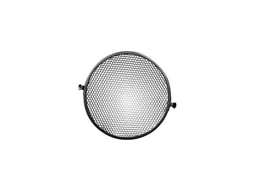 3894 m stredni vostina 5mm pro standardni reflektor