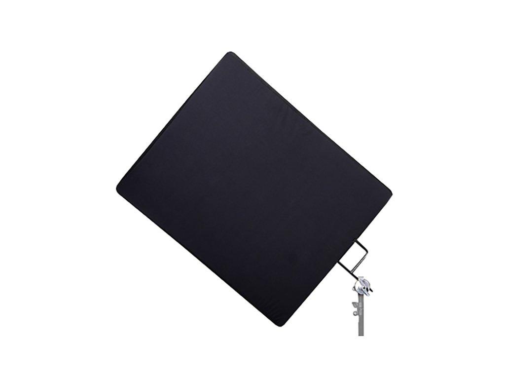 3930 fk 77x91 4v1 odrazny panel s polohovacim kloubem