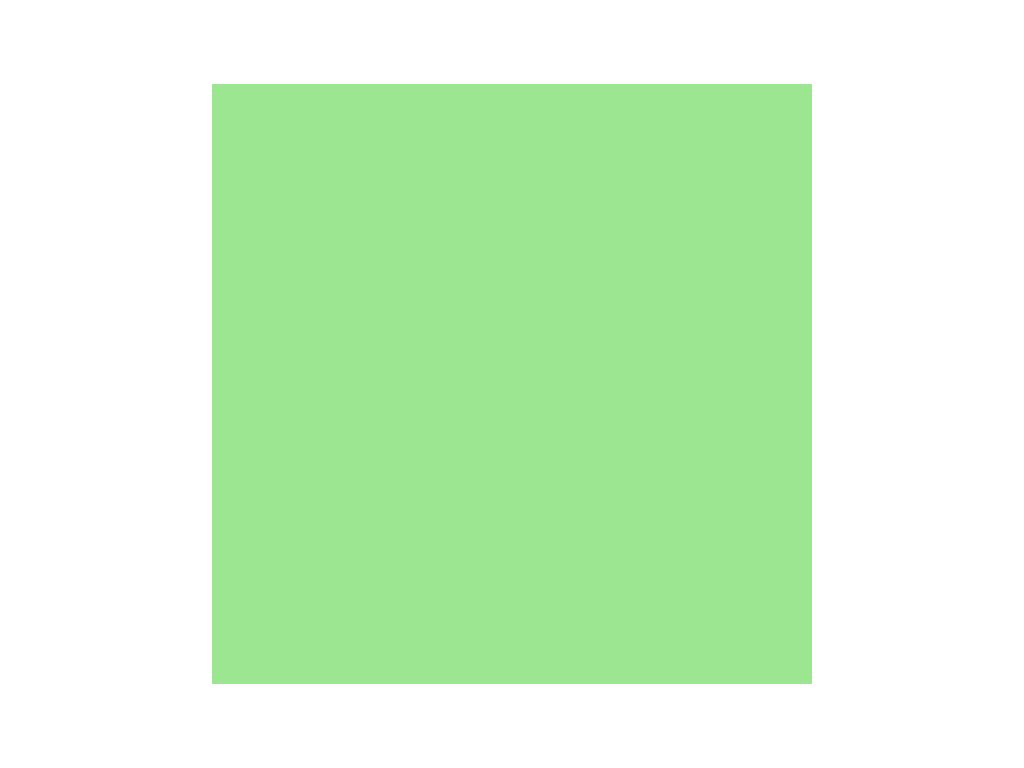 3936 papirove pozadi economic v roli 2 72x11m spring green