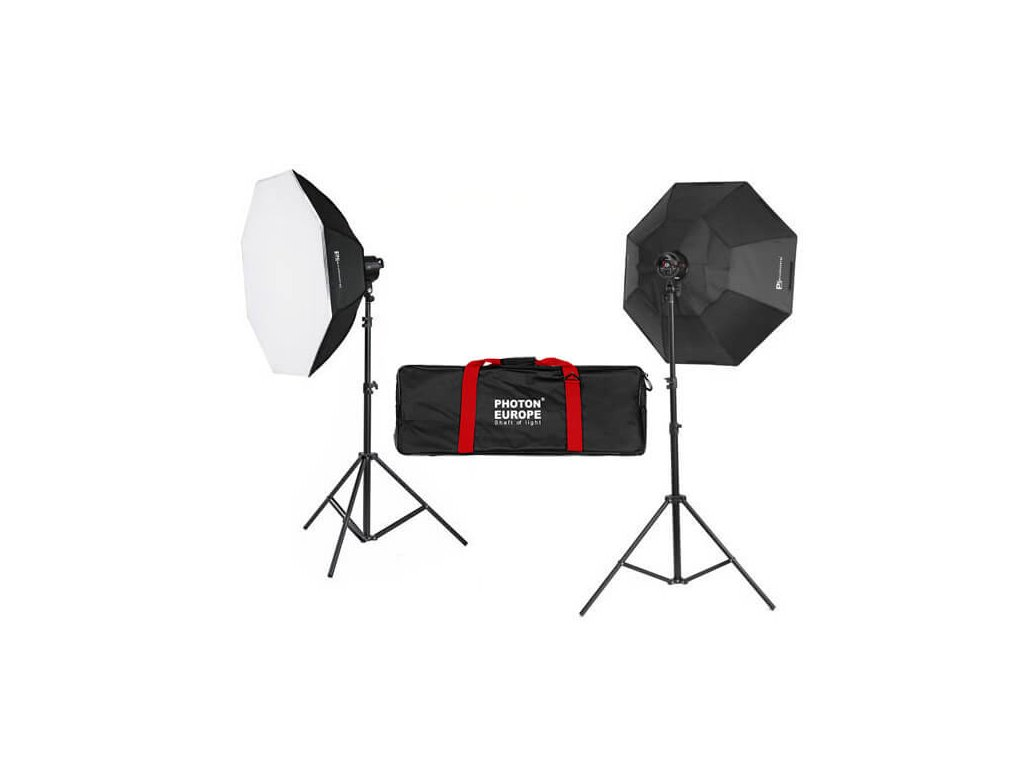 3960 sestava sun 600 600 softbox daylight