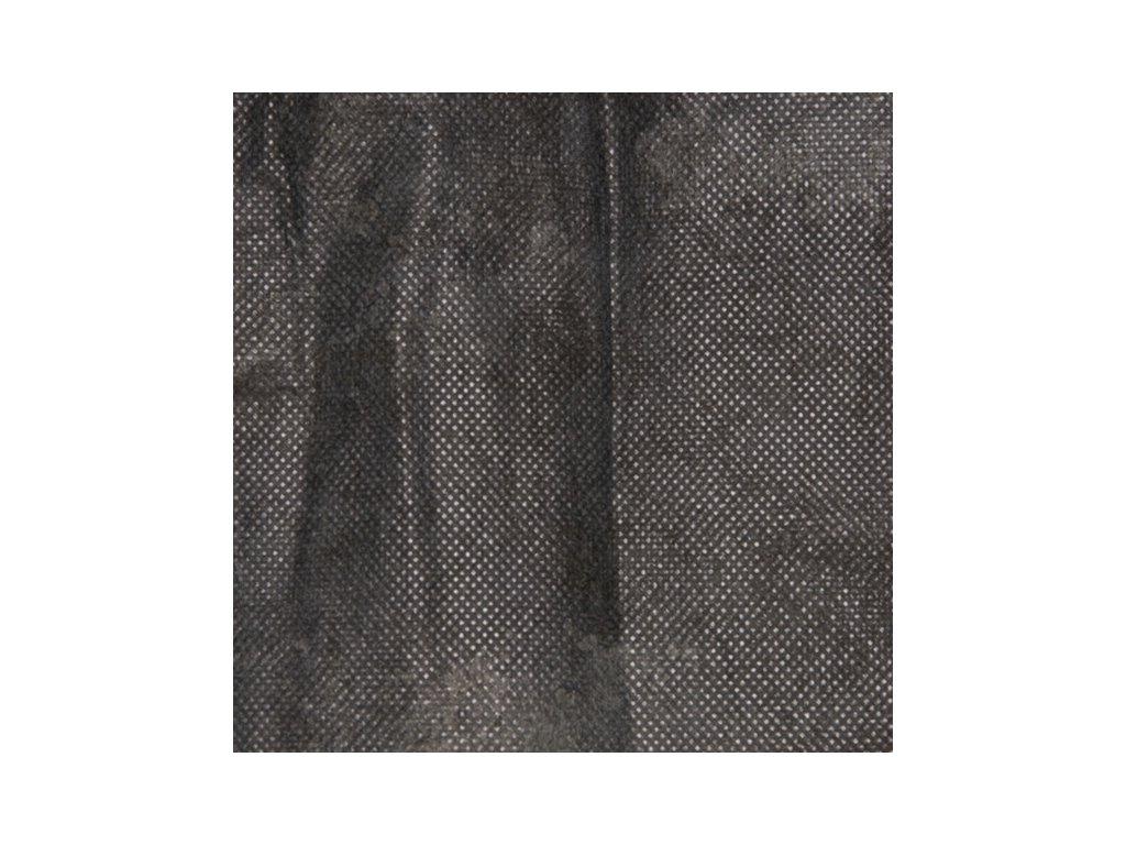 3984 1 efektove pozadi lehka netkana textilie 6 x 3 m n25