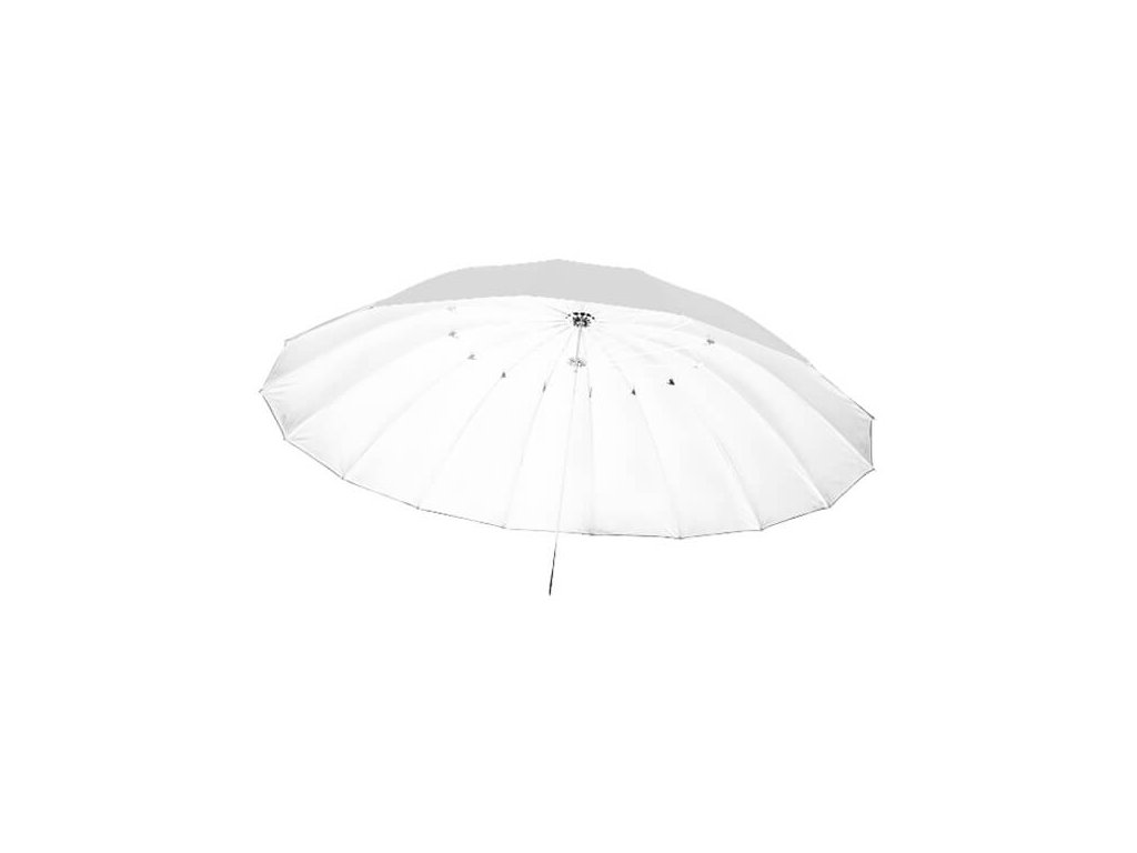 3999 big umbrella au 180 cm difuzni