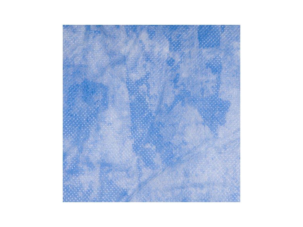 4074 1 efektove pozadi lehka netkana textilie 6 x 3 m n53