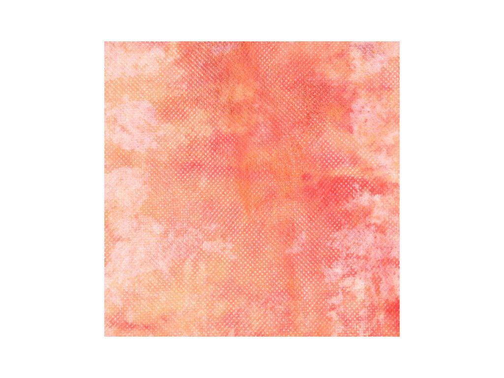4140 1 efektove pozadi lehka netkana textilie 6 x 3 m n55