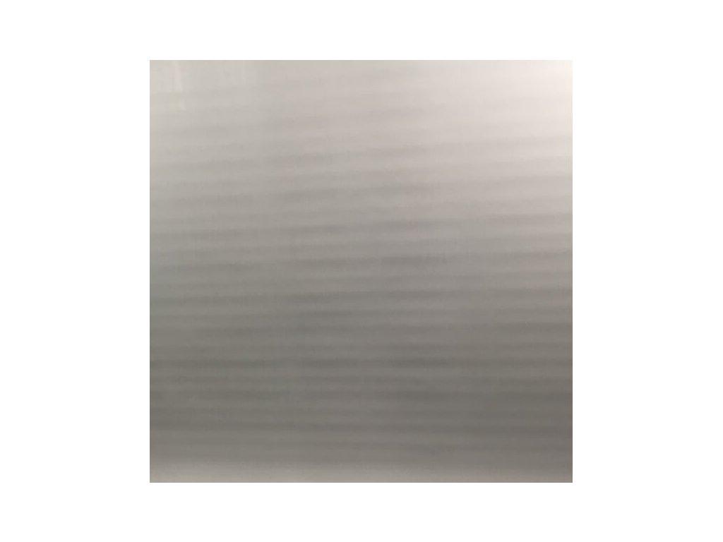 4143 1 kazove papirove pozadi economic v roli 2 72x11m fine grey