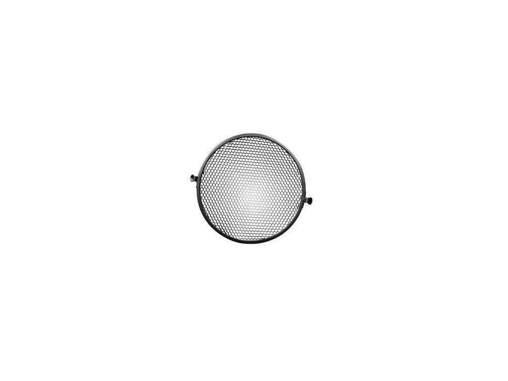 4230 vostina pro 45 long focus reflektor