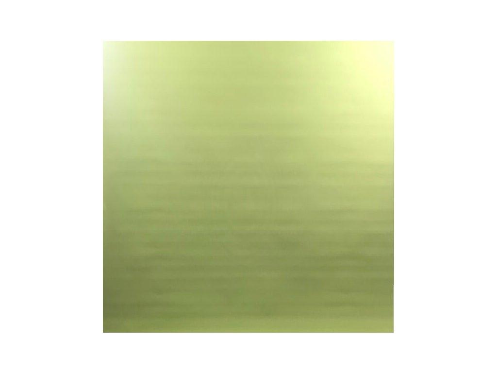 4251 kazove papirove pozadi economic v roli 272x11m tropic green