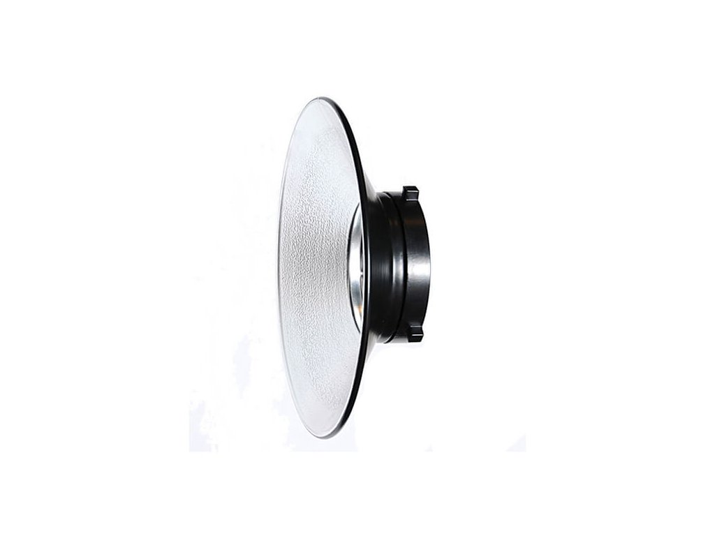 4257 120 wide angle reflektor