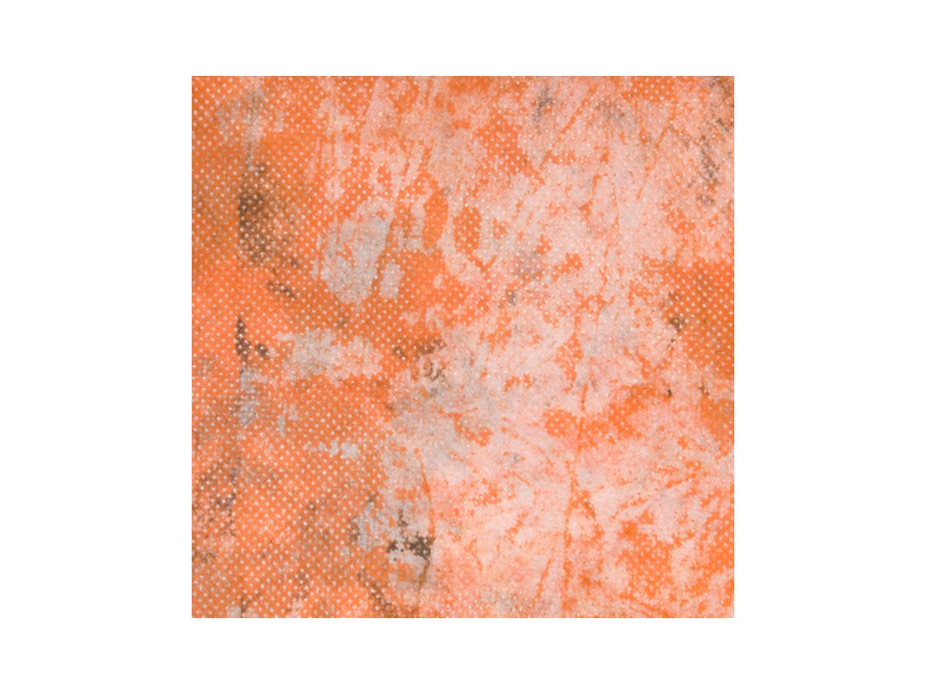 4284 1 efektove pozadi lehka netkana textilie 6 x 3 m n61