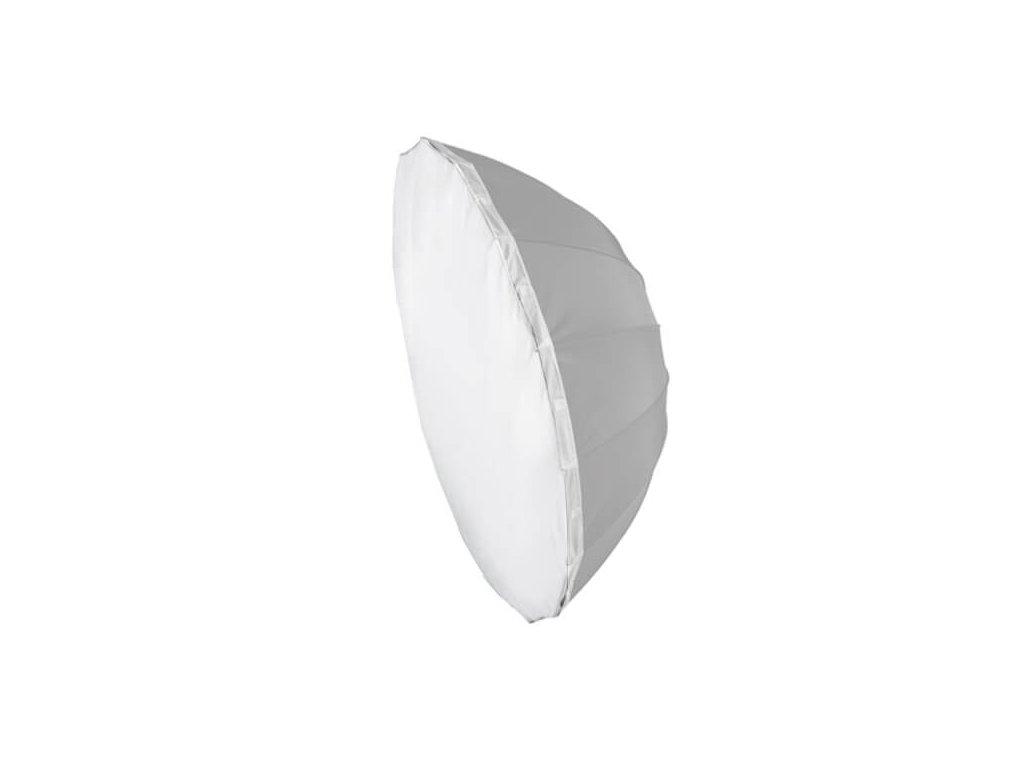4302 difuzni vrstva 150 cm