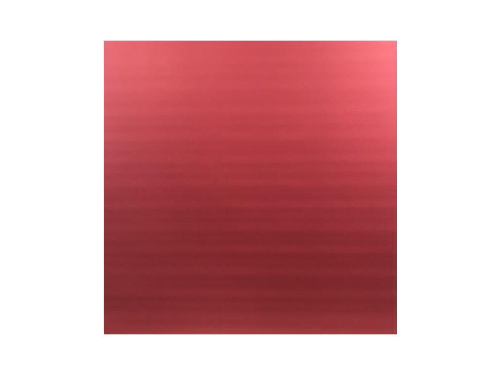 4308 1 kazove papirove pozadi economic v roli 2 72x11m flame red