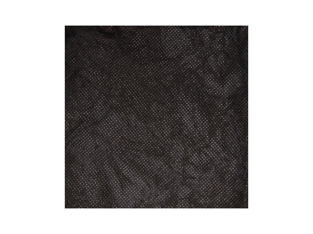 4314 1 efektove pozadi lehka netkana textilie 6 x 3 m n62
