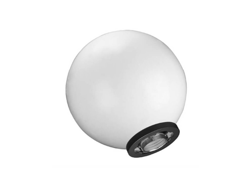 4338 diffuser ball 50