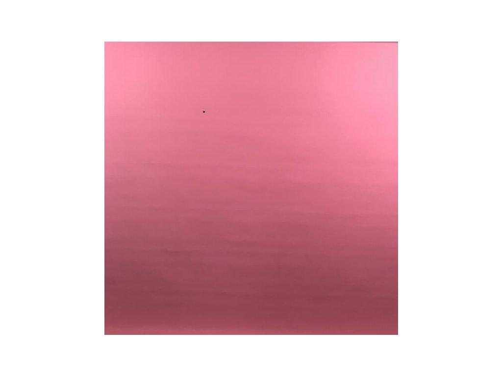 4380 kazove papirove pozadi economic v roli 2 72x11m ruby