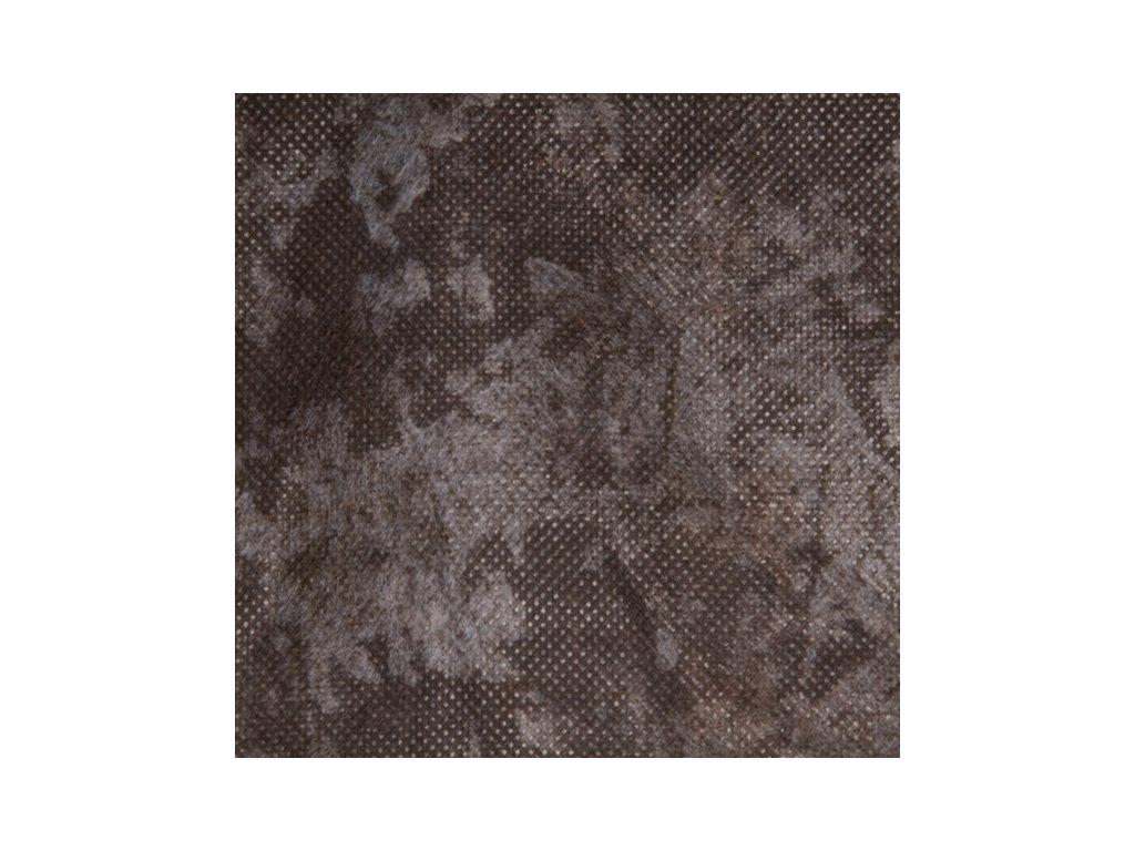 4395 1 efektove pozadi lehka netkana textilie 6 x 3 m n67